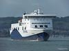 ETRETAT Departing Portsmouth PDM 30-06-2014 18-08-38