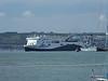 ETRETAT Departing Portsmouth PDM 30-06-2014 18-06-00