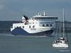 ETRETAT Departing Portsmouth PDM 30-06-2014 18-09-20