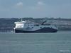 ETRETAT Departing Portsmouth PDM 30-06-2014 18-06-19