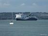ETRETAT Departing Portsmouth PDM 30-06-2014 18-06-27