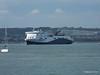 ETRETAT Departing Portsmouth PDM 30-06-2014 18-06-22