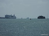 MONT ST MICHEL Approaching Portsmouth PDM 30-06-2014 12-37-51