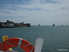 MONT ST MICHEL ST CLARE Approaching Portsmouth PDM 30-06-2014 12-40-43