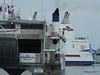 NORMANDIE EXPRESS MONT ST MICHEL Portsmouth PDM 31-05-2014 14-51-59