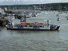 Cowes Chain Ferry PDM 12-07-2014 16-38-36