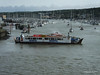 Cowes Chain Ferry PDM 12-07-2014 16-38-43