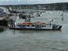Cowes Chain Ferry PDM 12-07-2014 16-38-34