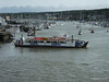 Cowes Chain Ferry PDM 12-07-2014 16-38-40