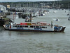 Cowes Chain Ferry PDM 12-07-2014 16-38-31