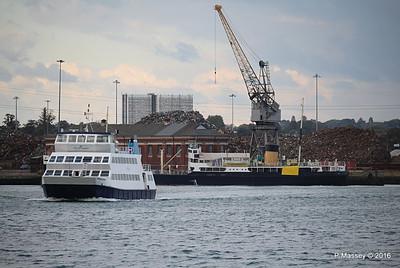 OCEAN SCENE ss SHIELDHALL Southampton PDM 12-10-2016 16-39-20
