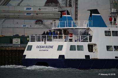 OCEAN SCENE Southampton PDM 12-10-2016 16-52-21