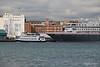 OCEAN SCENE Passing BRAEMAR Southampton PDM 12-05-2017 16-38-24
