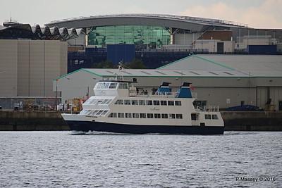OCEAN SCENE Southampton PDM 12-10-2016 16-30-43