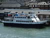 WIGHT SCENE Cowes PDM 06-06-2014 15-12-53