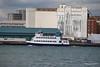 OCEAN SCENE Southampton PDM 12-05-2017 16-38-33