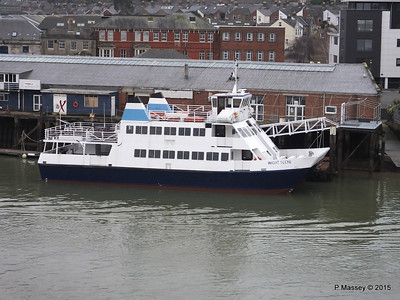 WIGHT SCENE West Cowes PDM 04-01-2015 15-59-46