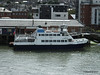 WIGHT SCENE West Cowes PDM 12-07-2014 16-26-02