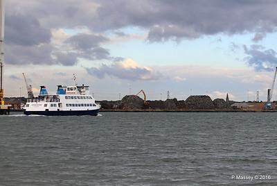 OCEAN SCENE Southampton PDM 12-10-2016 16-52-29