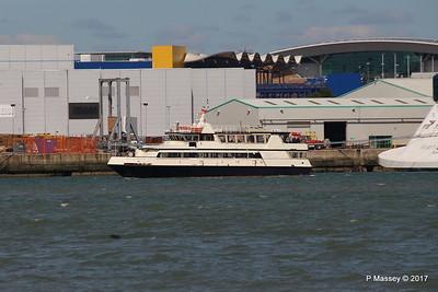 PRINCESS CAROLINE Southampton PDM 21-05-2017 15-47-06
