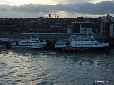 WIGHT SCENE SOLENT CAT VALERIE West Cowes PDM 08-01-2015 16-04-26