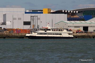 PRINCESS CAROLINE Southampton PDM 21-05-2017 15-47-08