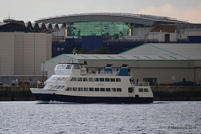 OCEAN SCENE Southampton PDM 12-10-2016 16-30-44