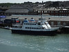 WIGHT SCENE Cowes PDM 06-06-2014 15-12-56