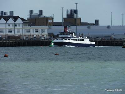 ASHLEIGH R Town Quay Southampton PDM 23-08-2014 14-28-002