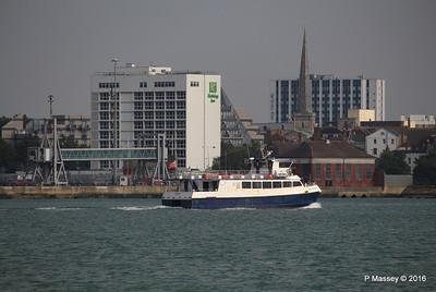 ASHLEIGH R Southampton PDM 14-10-2016 14-45-32