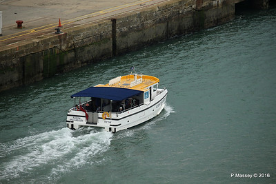 ALISON MACGREGOR Ocean Dock Southampton PDM 13-07-2016 15-30-02