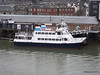 WIGHT SCENE West Cowes PDM 04-01-2015 15-59-047