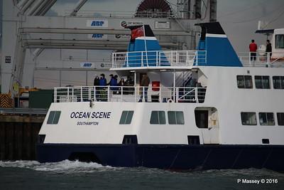 OCEAN SCENE Southampton PDM 12-10-2016 16-52-20