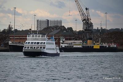 OCEAN SCENE ss SHIELDHALL Southampton PDM 12-10-2016 16-39-15