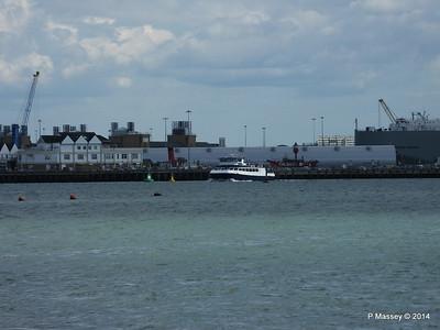 ASHLEIGH R Town Quay Southampton PDM 23-08-2014 14-27-54