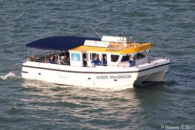 ALISON MacGREGOR Southampton PDM 19-08-2017 18-02-52
