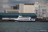 OCEAN SCENE Southampton PDM 12-05-2017 16-38-34