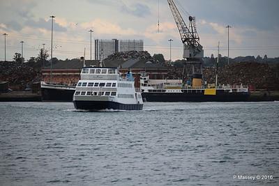 OCEAN SCENE ss SHIELDHALL Southampton PDM 12-10-2016 16-39-14