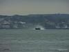 ISLAND EXPRESS Hovercraft Ryde Portsmouth PDM 02-12-2014 10-25-045