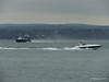 ISLAND EXPRESS Hovercraft HUNTON Solent Portsmouth PDM 02-12-2014 10-28-027