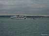 WIGHT RYDER I ISLAND EXPRESS Hovercraft Solent PDM 02-12-2014 10-27-28
