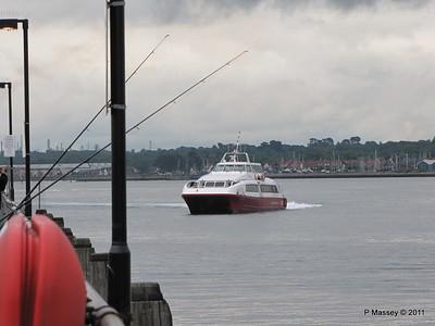 RED JET 5 Southampton PDM 20-07-2011 21-06-32