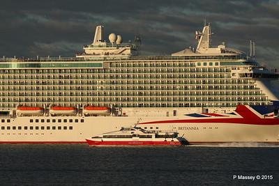JED JET 4 BRITANNIA Southampton PDM 12-09-2015 18-33-13