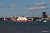 HUELIN DISPATCH RED FALCON GREAT EXPECTATIONS Southampton PDM 29-08-2016 18-05-39