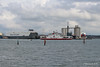 RED OSPREY HOEGH ASIA Southampton PDM 17-06-2016 11-17-041