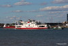 HUELIN DISPATCH RED FALCON GREAT EXPECTATIONS Southampton PDM 29-08-2016 18-05-38