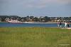 RED JET 4 inbound Southampton PDM 22-07-2016 18-31-42
