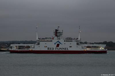 RED EAGLE Southampton PDM 13-10-2017 18-15-30