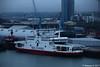 RED EAGLE Southampton PDM 21-08-2017 06-14-47