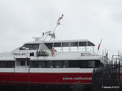 RED JET 5 Husbands Shipyard PDM 26-10-2013 13-17-41